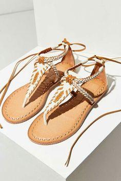 dc7666345efa8a 74 Best shoes images