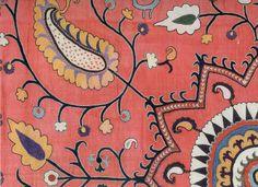 Prints & Patterns rapsodia.com