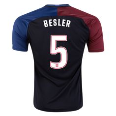 """Use Promo Code """" TheBeautifulGame """" to get $5.00 Off your order  Brand New Soccer Jersey  100% Polyester  Free Regular Shipping"""