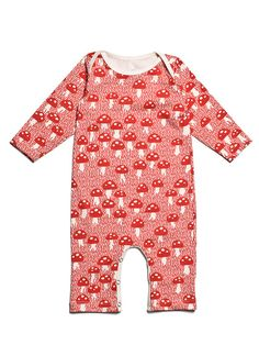Winter Water Factory Graphic  Romper