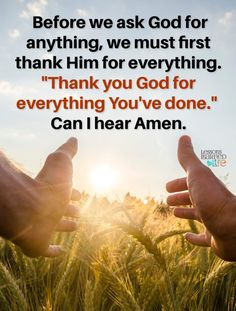 Thank You God, Lessons Learned, Christianity, I Can, Learning, Life, Studying, Teaching, Onderwijs