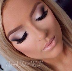 Cele Mai Bune 119 Imagini Din Machiaj Mireasa Beauty Makeup Hair