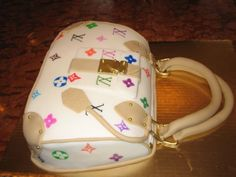 a pocketbook
