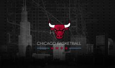 Orlando Magic v Chicago Bulls – #NBA    #Betting preview here : http://www.betting-previews.com/orlando-magic-v-chicago-bulls-nba/    #sportbetting #bettingtips #nbabetting #gambling
