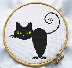 Counted+cross+stitch+pattern+Instant+Download+by+MagicCrossStitch,+$3.00