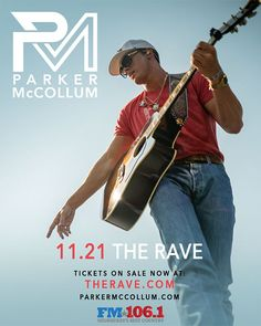 The Rave/Eagles Club/Eagles Ballroom - Live music, concerts, shows, and webcasts from Milwaukee, WI Country Concerts, Country Music, Ticket Sales, Concert Tickets, Country Boys, Live Music, Dream Life, Milwaukee, Music Artists