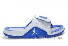 dc12b8435d6b http   www.hireebok.com air-jordan-12-black-white-sandals ...