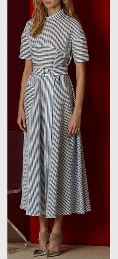 Lela Rose pre-fall 2016 Lela Rose, Fall 2016, Fancy, Casual, Tips, Design, Style, Design Comics, Stylus