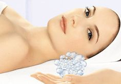 Trattamenti viso naturali e fai da te, per una pelle sana e splendente |