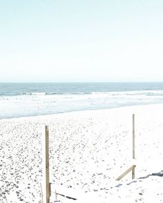 AFTER THIS RAINY DAY - HOW ABOUT A BEAUTIFUL BEACH... Just dreaming... . . 2nd account : @vanessa.pur  SNAPCHAT : pureglamtv . . . #sylt #syltliebe #westerland #nordsee  #alone #silence #sand #empty #beachview #beach #beachphotography  #beachwalk  #streetphotography #coast #coastline #photooftheday #travel #traveldiary #ig_travel #deutschland  #diewocheaufinstagram #windy #wind #passionpassport #travelblogger #travelwithme #traveltheworld