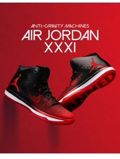 sale retailer d8b42 584ad Air Jordan AJXXXI Banned Sandales, Placard Chaussure, Dessin Chaussure,  Salopette, Chaussures Nike