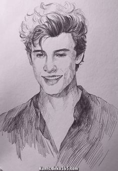 Pin by coffe the killer 149 on shawn mendes in 2019 Shawn Mendes Concert, Shawn Mendes Cute, Shawn Mendes Imagines, Pencil Art Drawings, Art Drawings Sketches, Easy Drawings, Horse Drawings, Music Drawings, Shawn Mendes Wallpaper