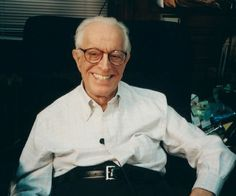 Albert Ellis was a famous American psychologist. This biography gives detailed information about his childhood, life, works and timeline.