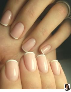 Natural Nails And Colors Natural Nails And Colors Related posts: Kids, Work and Short Nails Gel Natural Simple 48 White natural nails to try 60 einfache Acryl Sarg Nägel Farben Designs # Acryl # Nails … New Ideas For Nails Fall Colors Ombre French Manicure Nails, My Nails, French Pedicure, French Tip Toes, French Nail Polish, Kylie Nails, Snowflake Nail Design, Snowflake Snowflake, Natural Gel Nails