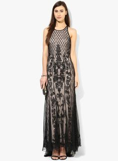 Buy Miss Selfridge Black Colored Solid Shift Dress Online - 4214391 - Jabong Best Online Fashion Stores, Lakme Fashion Week, Party Wear Dresses, Jumpsuit Dress, Shoe Brands, Miss Selfridge, Dresses Online, Designer Dresses, How To Wear