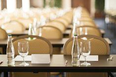 Consejos para eventos empresariales
