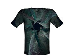 """All over T-Shirt design """"Star Struck"""" by Eric Rasmussen. Create your own T-Shirt or open your own shop."""