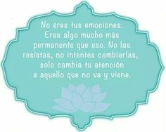 ¡Buenos días y Feliz Semana!  #Lunes #Propósito #Positividad #Verano