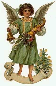 Ange (315×480)
