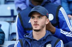 Real Madrid Gareth Bale, James Maddison, Boys Who, Premier League, Sweet, Soccer, Friends, Candy