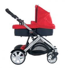 Baby trend stroller: Britax B-Ready: It looks great, it does the job and it's a great price for a quality brand. Britax B Ready Stroller, Baby Strollers, Baby Furniture Sets, Baby Carrying, Best Crib, Baby Buggy, Niece And Nephew, Baby Cribs, Pregnancy