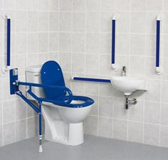 disabled products - Google Search