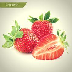 Neben den Vitaminen B 12 und C enthält grüner Tee rund 130 ...
