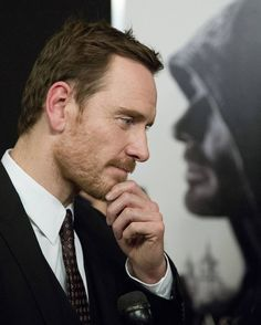 'Assassin's Creed' New York Premiere - Dec 13, 2016