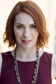 Opinion you nude photos of felicia day think