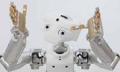 Google sets up artificial intelligence ethics board