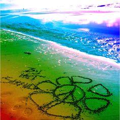 #jenaaminhetzand Pacha festival 2012 www.bijhetstrand.com
