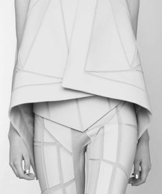 Futuristic Fashion - Imgur