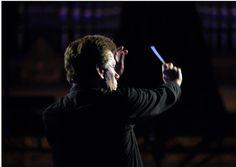 într-o Vineri, 5 Mai 2017, la Ateneul Român Antonín Dvořák: Concertul în la minor pentru vioară și orchestră, op. 53 Ludwig van Beethoven: Simfonia nr. 5, în do minor, op. 67 Solistă: Mihaela Marti…