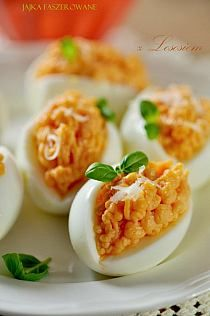 Ricotta, Feta, Macaroni And Cheese, Eggs, Breakfast, Ethnic Recipes, Morning Coffee, Mac And Cheese, Egg