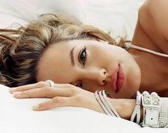 Angelina Jolie Wallpaper HD, imagens Pics - Papéis de parede HD Blog
