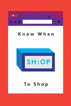 How to hack online shopping. You're welcome. #refinery29 http://www.refinery29.com/how-to-get-deals-online-shopping#slide-6