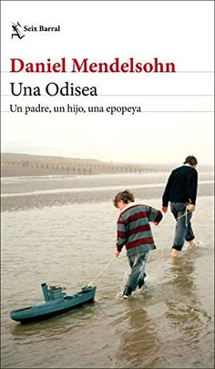 Una Odisea by Daniel Mendelsohn - Books Search Engine Search Engine, Physics, Promotion, Engineering, Books, Torrente, Interesting Stories, Reading Club, Free Books