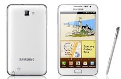 Sell #Samsung #galaxy note and list it on #Klymen for sale.