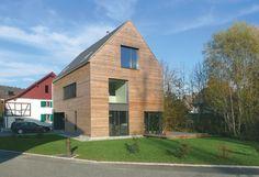 Referenz_Renggli-Haus_Wagenhausen_4.jpg