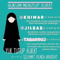 Women In Islam Quotes, Islam Women, Muslim Quotes, Islamic Quotes Wallpaper, Islamic Love Quotes, Hijab Quotes, Alhamdulillah For Everything, Hijab Cartoon, Islam Facts
