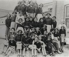 National Sorry Day stolen children of Aboriginal Australia. I am personally so sorry. I would rather live off the land with you fellas than how society has us living now. Aboriginal Children, Aboriginal History, Aboriginal Culture, Aboriginal People, Aboriginal Education, Aboriginal Symbols, Indigenous Education, National Sorry Day, History Teachers