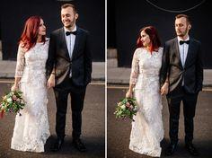 Bride and groom style. Photoshoot London, Notting Hill London, Wedding Couples, Wedding Ideas, London Photographer, 2017 Photos, London Wedding, Groom Style, Couple Portraits