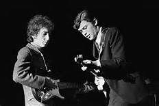 Bob Dylan - Risultati Yahoo Italia della ricerca di immagini