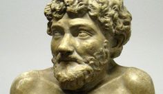 Αίσωπος, ο μυστηριώδης παραμυθάς που καταδικάστηκε σε θάνατο από το Μαντείο ... - Εναλλακτική Σκέψη - Ancient Greece Reloaded - Community