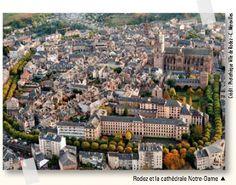Paris-Nice photo gallery
