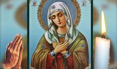 Rugăciunea din Postul Sfintei Marii - Postul Sfintei Marii se apropie și tocmai acesta este motivul pentru care venim în întâmpinarea dumneavoastră cu această rugăciune ajutătoare. Este foarte puternică și dacă este rostită cu mare credință, mai ales în postul Sfintei Marii, se spune că poate îndeplini orice dorințe. Orice, Princess Zelda, Gratitude, Affirmations, Inspiration, Fictional Characters, Thoughts, Quotes, Places