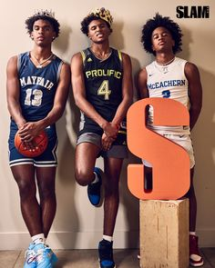 Jaygup, Jalen and Sharife Cute Black Guys, Gorgeous Black Men, Handsome Black Men, Black Boys, Cute Guys, Basketball Baby, Love And Basketball, Basketball Players, Fine Boys