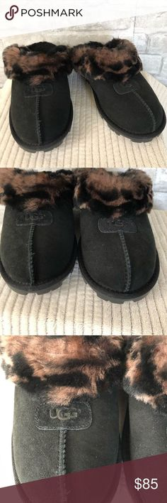 NWT Gymboree Ready Jet Go Girls blue Boots Sparkle Ankle Shoes size 7