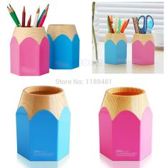 "Material: Plastic Style: Modern Shape: Round Type: Storage Boxes & Bins Size: (W x H) 8.5 x 10 cm/3,32"" x 3.9"" Colors: Blue, Pink"