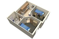 22 Gvsu Housing Options Ideas Gvsu Housing Options Apartment